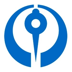 Nishimurahachinohecity