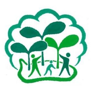 Umemurakagawatreegrowingfestivalnext