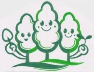 Umemurakyototreegrowingfestivalnext