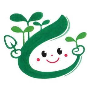 Umemuratokyotreegrowingfestivalnext