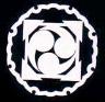 小禄御殿紋章