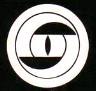 武富家紋章