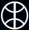 吉川家紋章