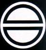 津波古殿内紋章