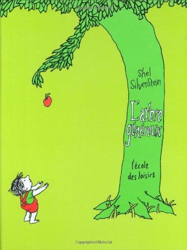 フランス語版(1995年版)