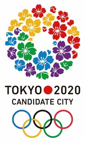 '20東京五輪招致