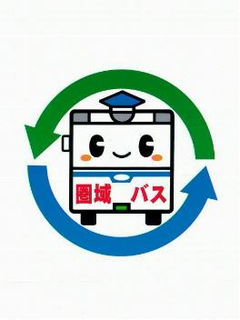 東備西播圏域バス