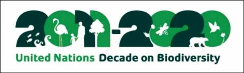 国連生物多様性の10年