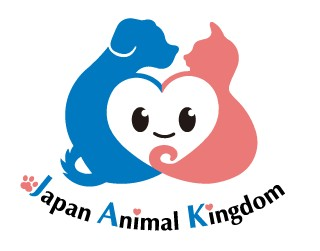 Japan Animal Kingdom
