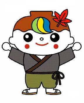 くさどっきー(太目Version)