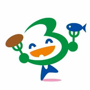 福島県食育(応募案)