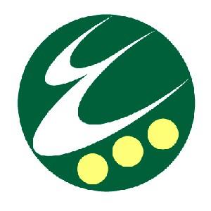 糸魚川市章