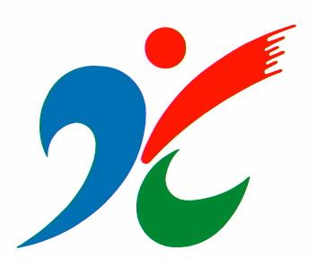川崎市体育協会