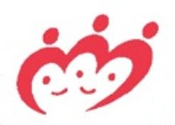 名古屋市港区社会福祉協議会