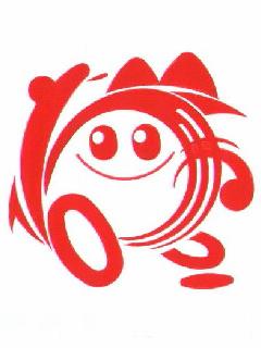 駒ヶ根ハーフマラソン(応募作品)