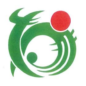 中島村ロゴマーク