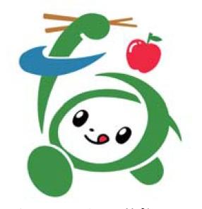 長野県飲食業生活衛生同業組合