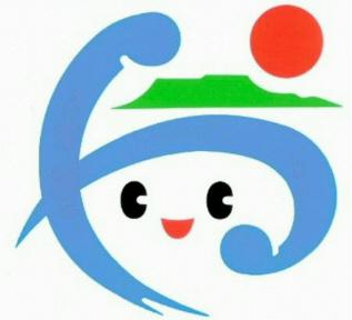 屋島PR(応募案)