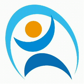 高松市スポーツ振興事業団ロゴマーク