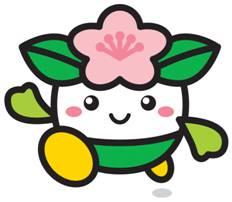 ももてんちゃん(最終版)