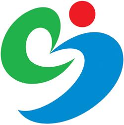 【対決編】丸ブー 艶競べ [8b](河内町章・周南市章・〈登米 ...