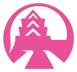 熊本市中央区シンボルマーク