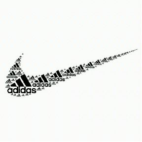 Swoosh by adidas