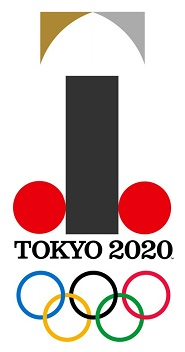 東京五輪エンブレムParody 5