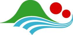 青森県南部町章(最終版)