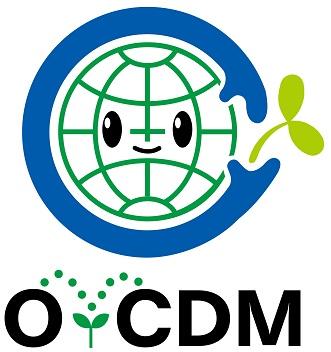 大阪CDMネットワーク