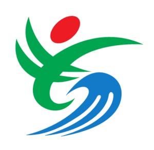 静岡県森町ロゴマーク