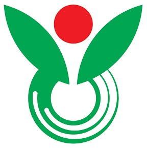 広島特別支援学校