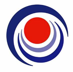 全日本難聴者・中途失聴者団体連合会(回転)