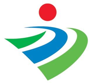 神埼市章(最終版)