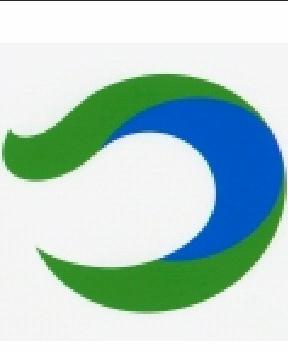 津市章(井口案5)