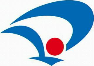 大仙市章(最終版)