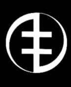 安良城家紋章