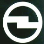 和宇慶家紋章