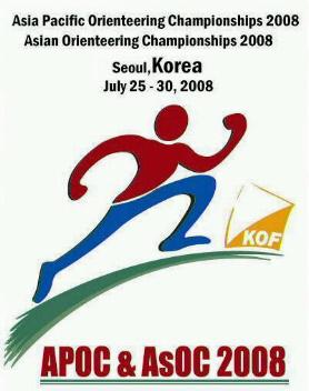 APOC&AsOC2008
