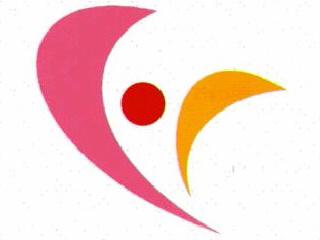福井被害者支援センター