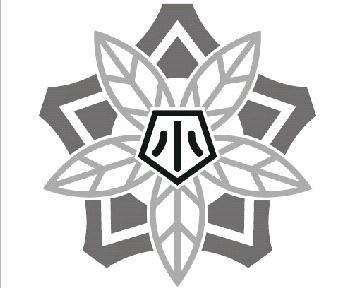 緑ヶ丘小学校校章(当初案)