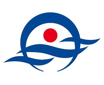 京丹後市章(最終版)