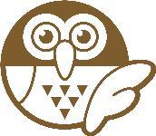 袋井市の鳥