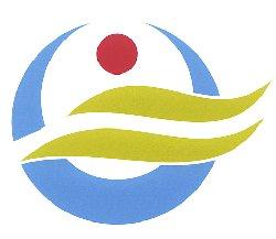 八幡平市章(応募作品0185)