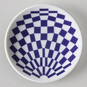 大扇(おおおうぎ)/big fan
