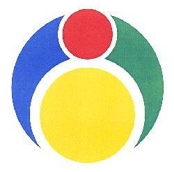 八幡平市章(応募作品0119)