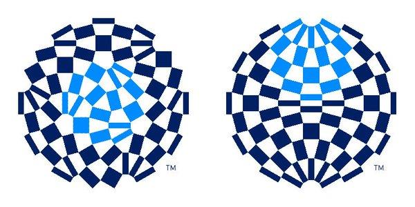 組市松紋解析7