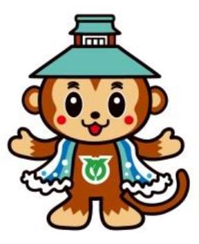 坂祝町キャラ(八谷案)