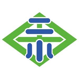 十津川第二小学校