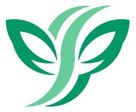 横浜栄高校